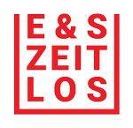 E&S Zeitlos