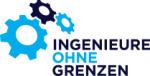 ingenieure-ohne-grenzen-logo