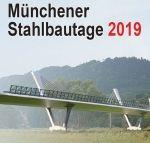 Nachwuchspreis für den Münchener Stahlbautag durch Ernst & Sohn ausgelobt