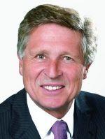 Karl Morgen Poträt 2017