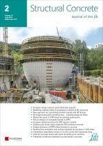 Structural Concrete 02/16