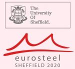 Eurosteel 2020 - Call for Abstracts