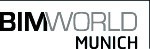 bim-world_logo