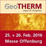 GeoTHERM Logo 2015