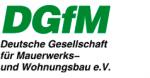 logo_DGfM