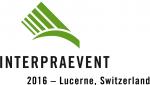 logo_interpraevent2016.png