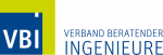 logo_vbi
