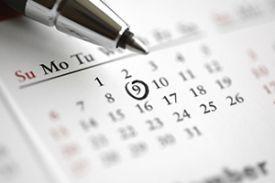 Mauerwerk-Kalendertag 2017 - Die Veranstaltung zum Buch