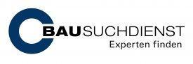 bausuchdienst.de