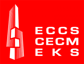 Alle Bücher der ECCS - Reihe