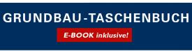 Grundbau-Taschenbuch 8. Auflage -Bundles
