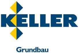 Keller Grundbau GmbH