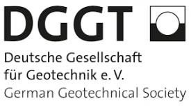 Diese Zeitschrift wird herausgegben von DGGT e.V.