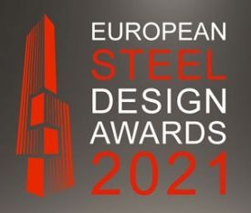 European Steel Design Awards 2021