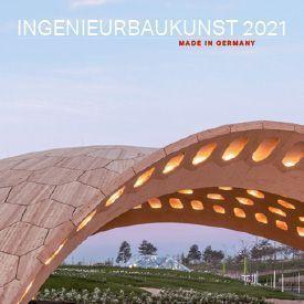 Ingenieurbaukunst 2021