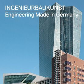 Ingenieurbaukunst