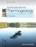 An Introduction to Thermogeology
