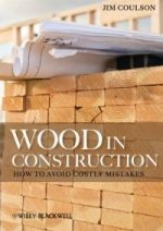 Wood in Construction