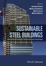 Sustainable Steel Buildings