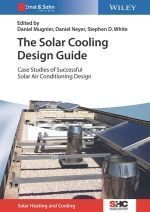 The Solar Cooling Design Guide