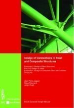 Design of Connections in Steel and Composite Structures