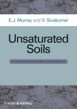 Unsaturated Soils