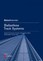 Ballastless Track Systems