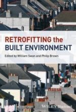 Retrofitting the Built Environment