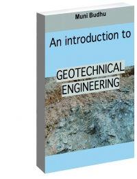 Soil Mechanics Fundamentals (Imperial Version)