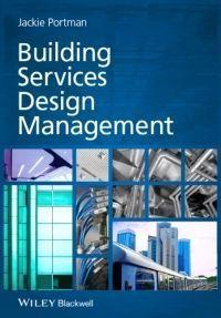 Building Services Design Management