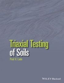 Triaxial Testing of Soils
