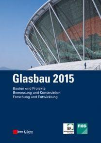 ebook Welt im Wandel: Sicherheitsrisiko Klimawandel (German