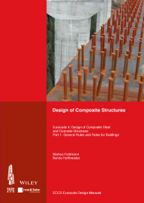 Design of Composite Structures