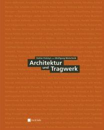 Architektur und Tragwerk
