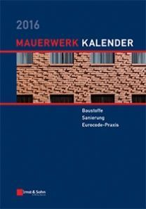 Cover_Mauerwerk-Kalender_2016
