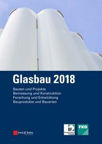 Glasbau 2018