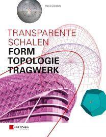Transparente Schalen