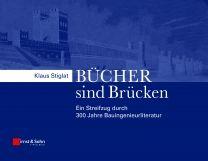 Stiglat Bücher sind Brücken 3203 Cover vorläufig