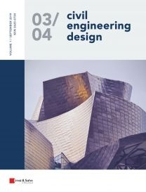 Civil Engineering Design
