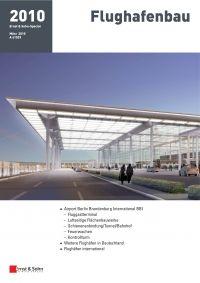 Flughafenbau