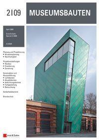 Museumsbauten 2009