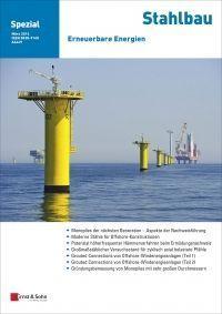Erneuerbare Energien 2014