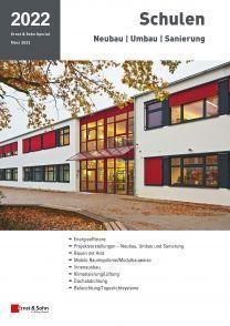 Schulen 2022