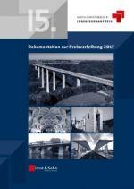 Dokumentation zum 15. Ingenieurbau-Preis 2017
