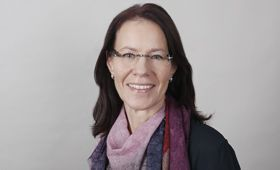 Birgit Baude