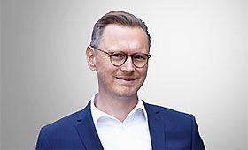 Dr. Bernhard Hauke