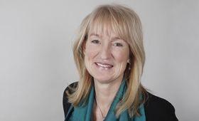 Sigrid Elgner
