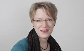 Ute-Marlen Günther
