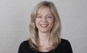 Sylvia Rechlin
