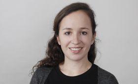 Nina Schleidt